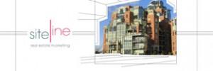 Siteline Real Estate Marketing Website Flash Intro Piece
