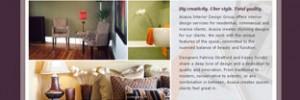 Acacia Interior Design Studio
