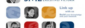 Sales & Marketing Executives Victoria (SME)
