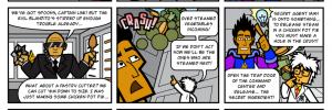 GastroBlast